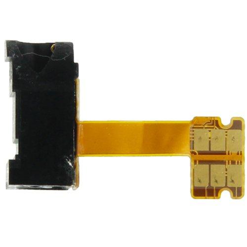 Headphone Jack Flex Cable for Nokia Lumia 1520