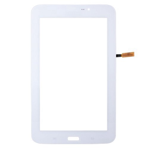 Touch Screen Replacement for Samsung Galaxy Tab 3 Lite Wi-Fi SM-T113(White)