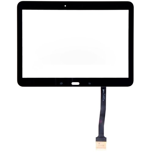 Touch Screen Replacement for Samsung Galaxy Tab 4 10.1 / T530 / T531 / T535(Black)
