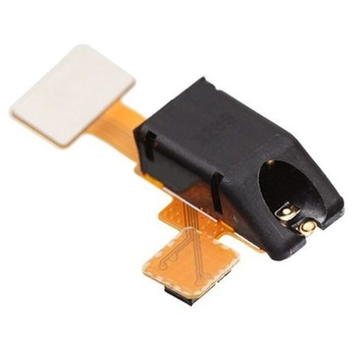 Earphone Jack Replacement for Google Nexus 4 / E960