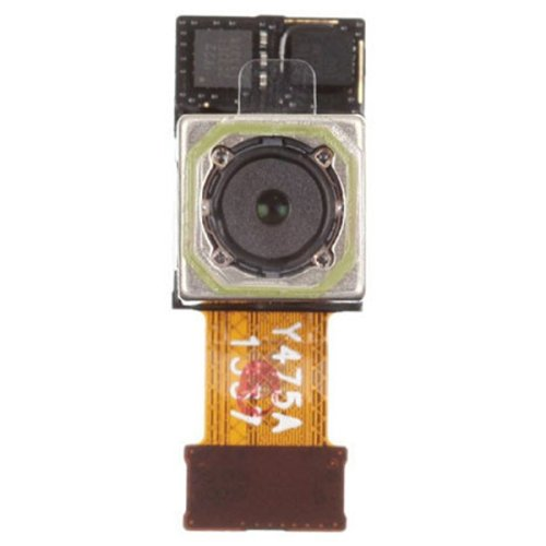 Rear Camera / Back Camera Replacement for Google Nexus 5 / D820