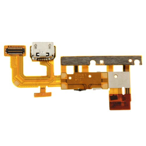 Charging Port Replacement for Huawei Ascend P6
