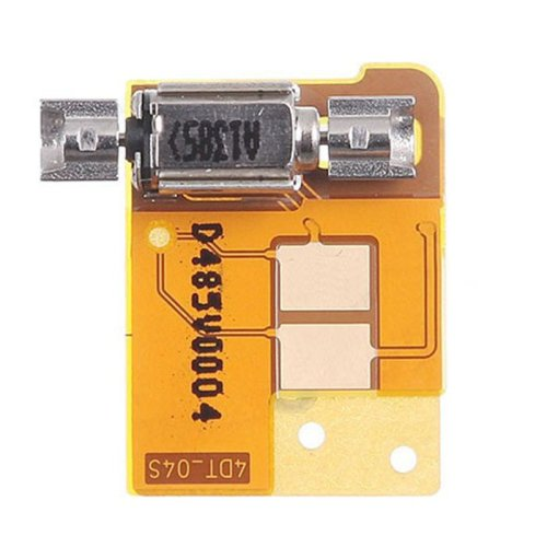 Vibrating Motor Replacement Parts for Nokia Lumia 1520