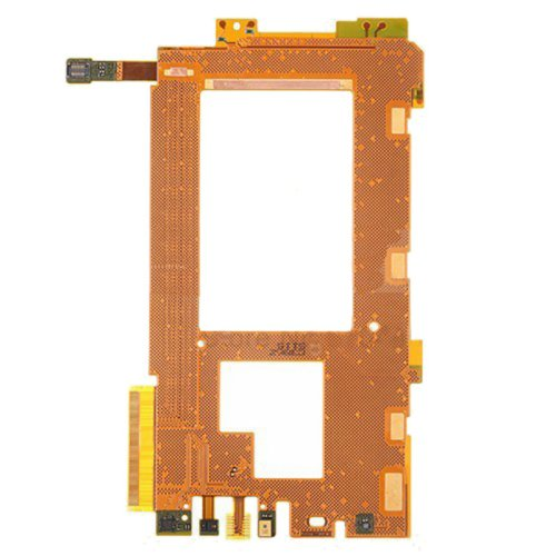 Mainboard Flex Cable Ribbon Replacement Parts for Nokia Lumia 920