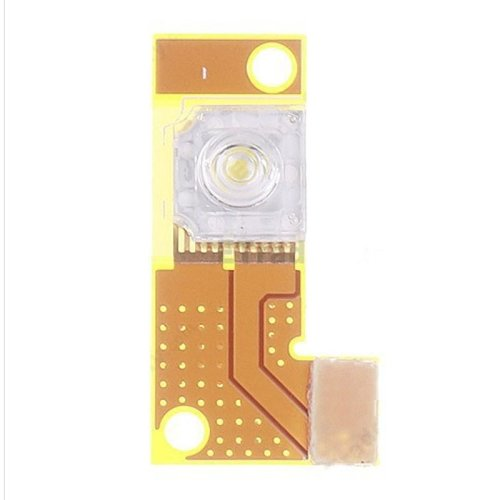 Camera Flash Replacement Parts for Nokia Lumia 625