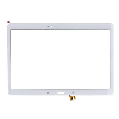 Touch Screen Replacement for Samsung Galaxy Tab S 10.5 / T800 / T805(White)