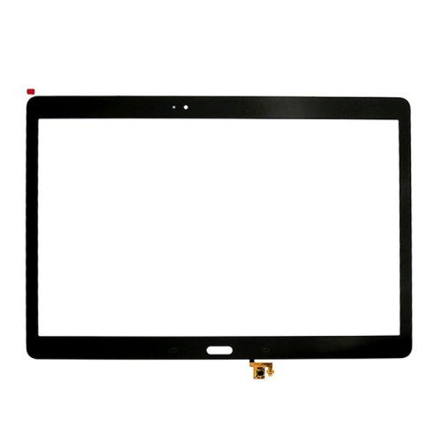 Touch Screen Replacement for Samsung Galaxy Tab S 10.5 / T800 / T805(Black)