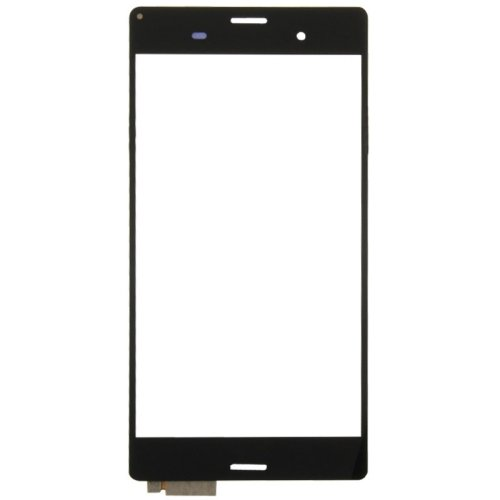 Touch Screen Replacement for Sony Xperia Z3(Black)