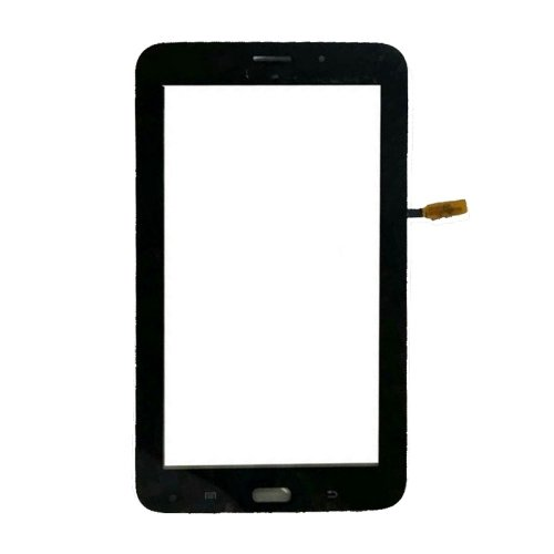Touch Screen Replacement for Samsung Galaxy Tab 4 Lite / T116 (Black)