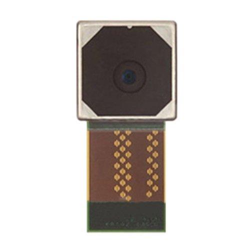 Back Facing Camera Replacement for Nokia Lumia 920