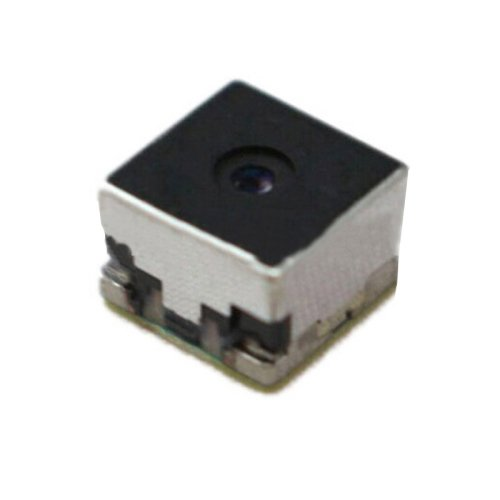 Back Facing Camera Replacement for Nokia Lumia 800