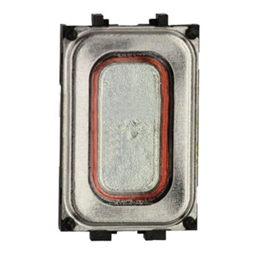 Loud Speaker Module Replacement for Nokia Lumia 900