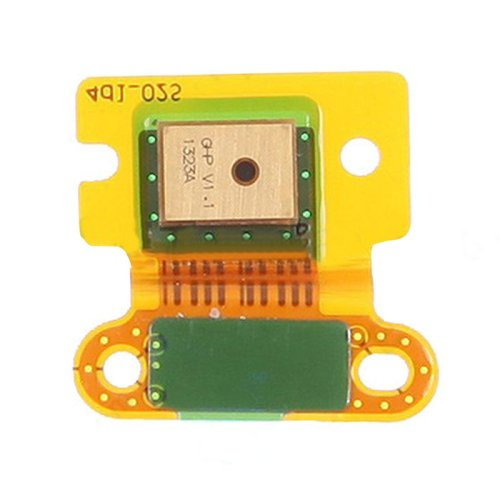 Microphone Flex Cable Replacement Parts for Nokia Lumia 930