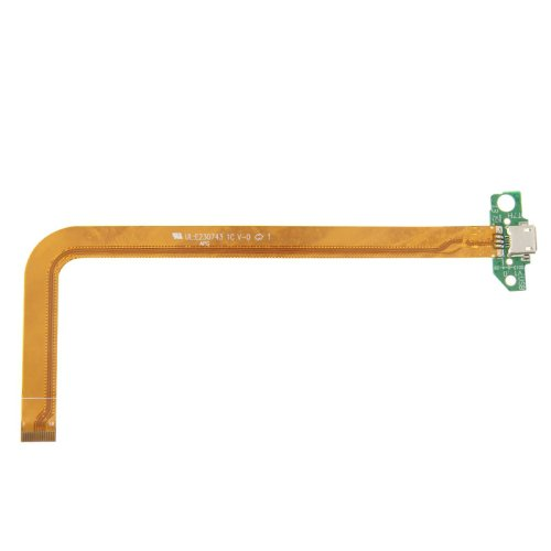 Charging Port Flex Cable Replacement for HP Slate 7