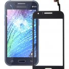 Touch Screen Replacement for Samsung Galaxy J1 / J100(Black)