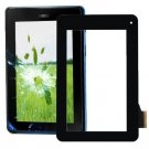 Touch Screen Replacement for Acer Iconia B1-711