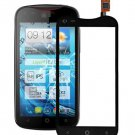 Touch Screen Replacement for Acer Liquid E2 V370 / Duo(Black)