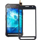 Touch Screen Replacement for Samsung Galaxy Xcover 3 / G388(Black)