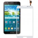Touch Screen Replacement for Samsung Galaxy Mega 2 / G7508Q(White)