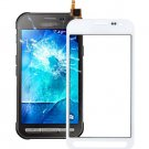 Touch Screen Replacement for Samsung Galaxy Xcover 3 / G388(White)
