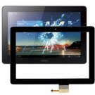 Touch Screen Replacement for Huawei MediaPad 10 Link / S10-201(Black)