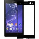 Touch Screen Replacement for Sony Xperia C3(Black)