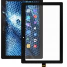 Lenovo Tab 2 A10-30 X30F Touch Screen Digitizer Assembly(Black)