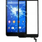Touch Screen for Sony Xperia E4(Black)