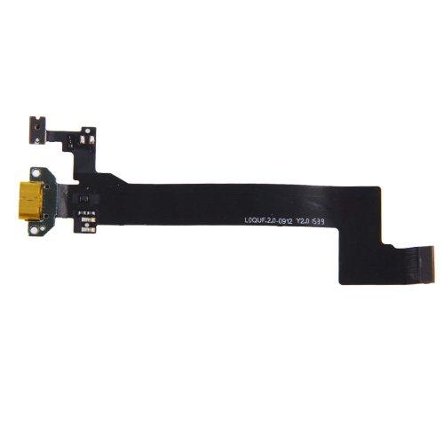 Meizu Pro 5 / MX5 Pro Charging Port Flex Cable