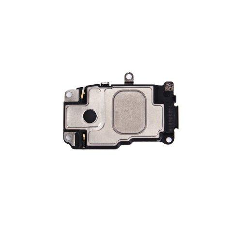iPhone 7 Speaker Ringer Buzzer