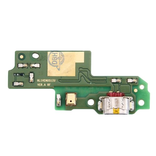 Huawei P9 Lite Charging Port Board