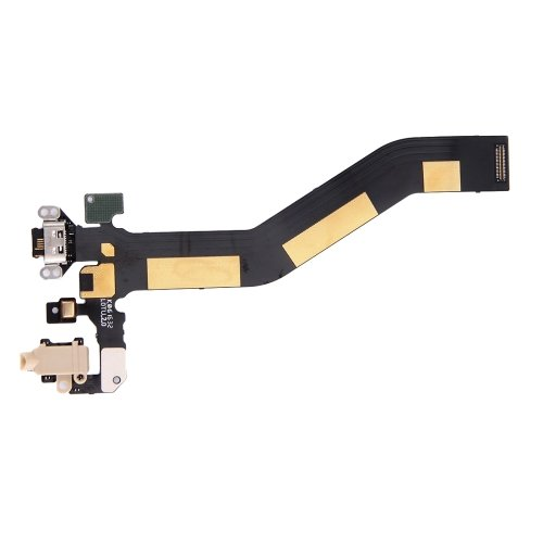 Meizu MX6 Charging Port Flex Cable