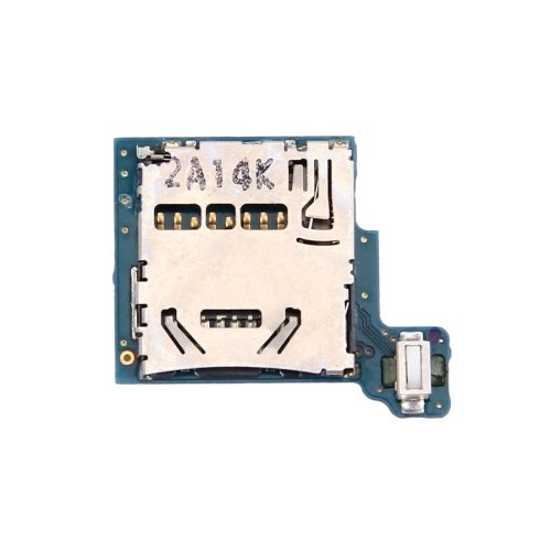 Sony Xperia Play / R800 SD Card Socket