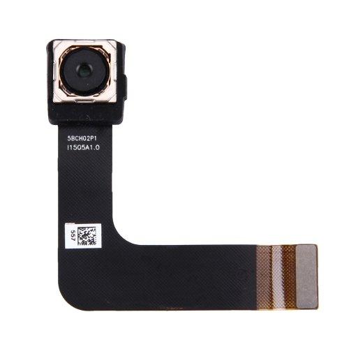 Sony Xperia M5 Back Facing Camera