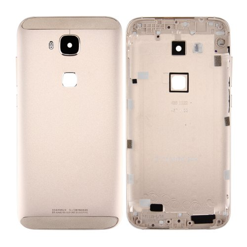 Huawei G8 Battery Back Cover(Gold)