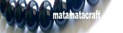 matamatacraft