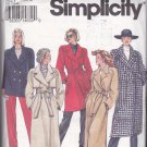 Simplicity 8683 size 12 14 16, may be missing pieces