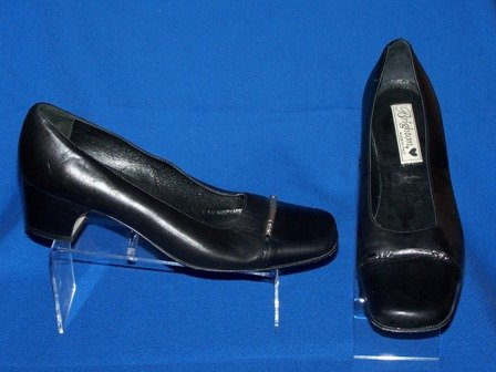 Womens Brighton Shoes Size 7 Nice Sz 7-Like New