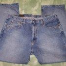 Mens Ralph Lauren 36 30 Jeans