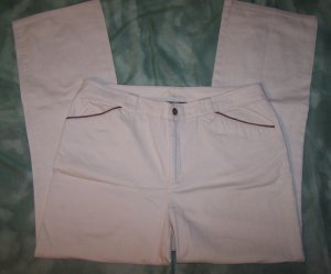 Womens Lauren by Ralph Lauren Pants size 12