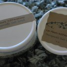 Therapeutic Salt Scrub - 4 oz