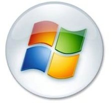 Windows 7 All Version 32 Bit & 64 Bit All In One Repair Recovery Install