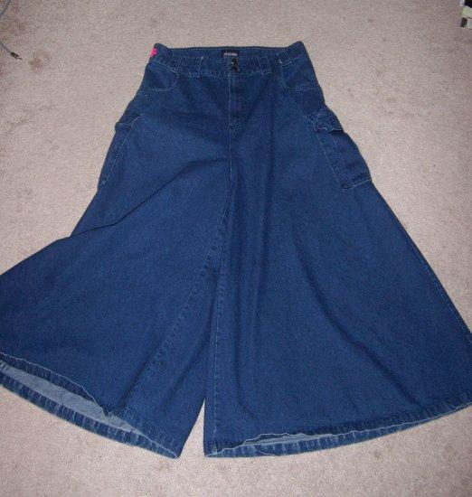 Auraze Jeans