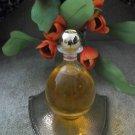 KATE SPADE Eau De Parfum (RARE/VINTAGE) 3.4 Fl. Oz/100 ml