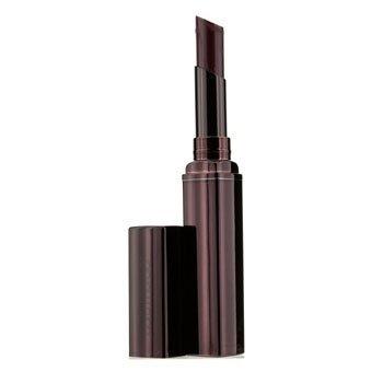 Laura Mercier Rouge Nouveau Weightless Lip Color - Sin (Sheer) 1.9g/0.06 Oz