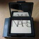 NARS Highlighting Blush Powder - Albatross 5131 (Luminous Glow)