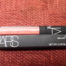 NARS Lip Gloss - SUPER ORGASM (Warm Raspberry)