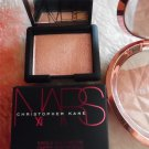 NARS Christopher Kane LIMITED EDITION Outer Limits Eye Shadow