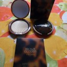 ESTEE LAUDER Hard-To-Find LIMITED EDITION Bronze Goddess Illuminating Powder Gelée