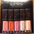 LAURA MERCIER Mini Lip Glacè Collection